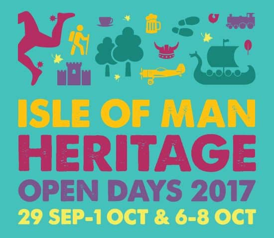 Heritage Open Days; Weekend One – Friday