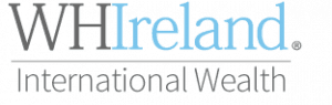WH Ireland International Wealth