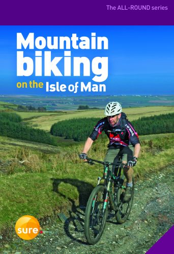 Mounting Biking on the Isle of Man