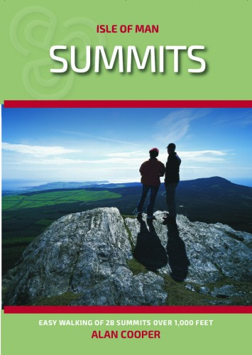 Isle of Man Summits