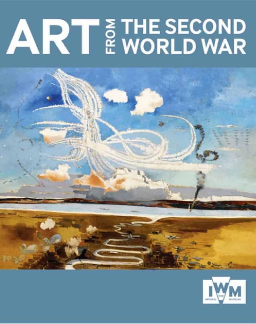 Art from the Second World War