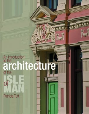 Architecture of the Isle of Man