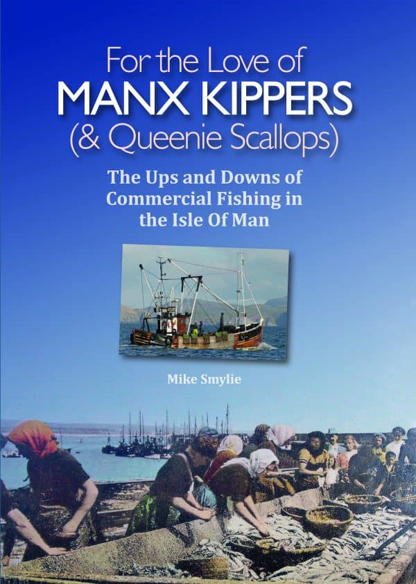 For the Love of Manx Kippers
