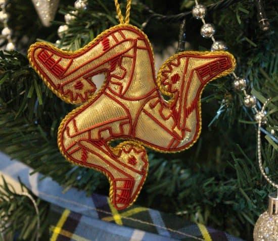 Christmas at the Manx Museum – Winter Artisan Market