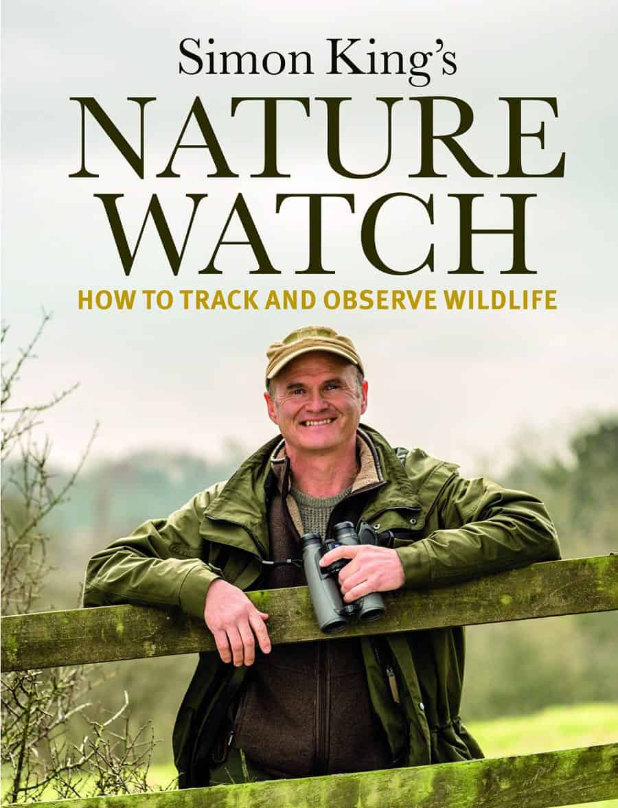 Nature Watch by Simon King