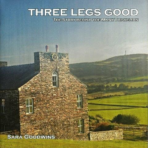 three legs good