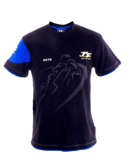 TT 2019 TShirt