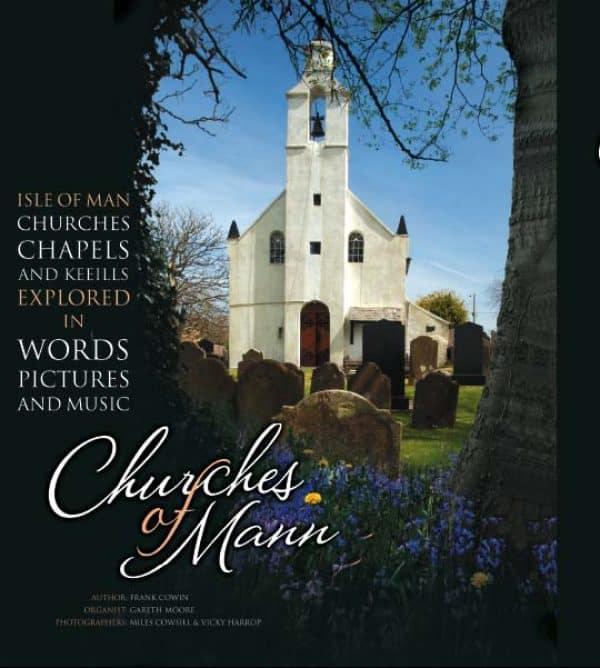 churches of mann