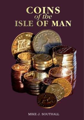 coins of the isle of man
