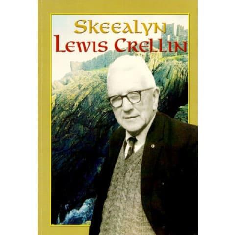 Skeealyn by Lewis Crellin