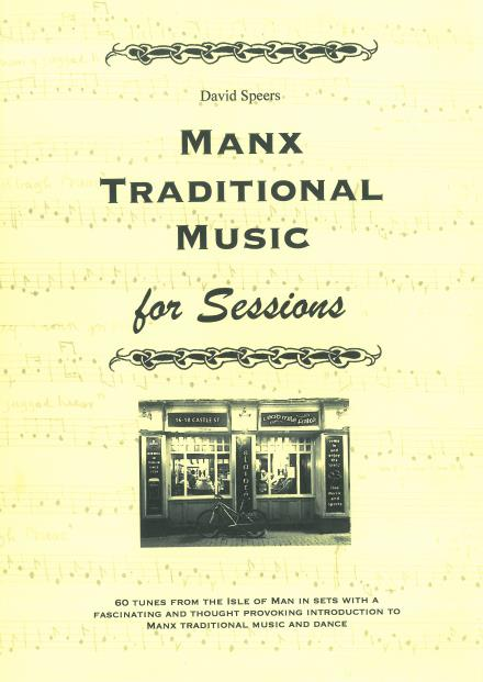 manx traditional music for sessions