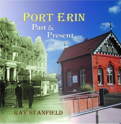 Port Erin Past and Present
