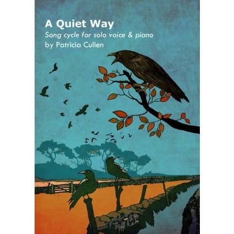 A Quiet Way