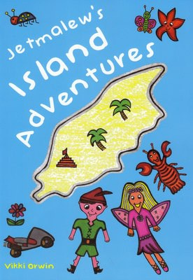 Jetmalews Island Adventures