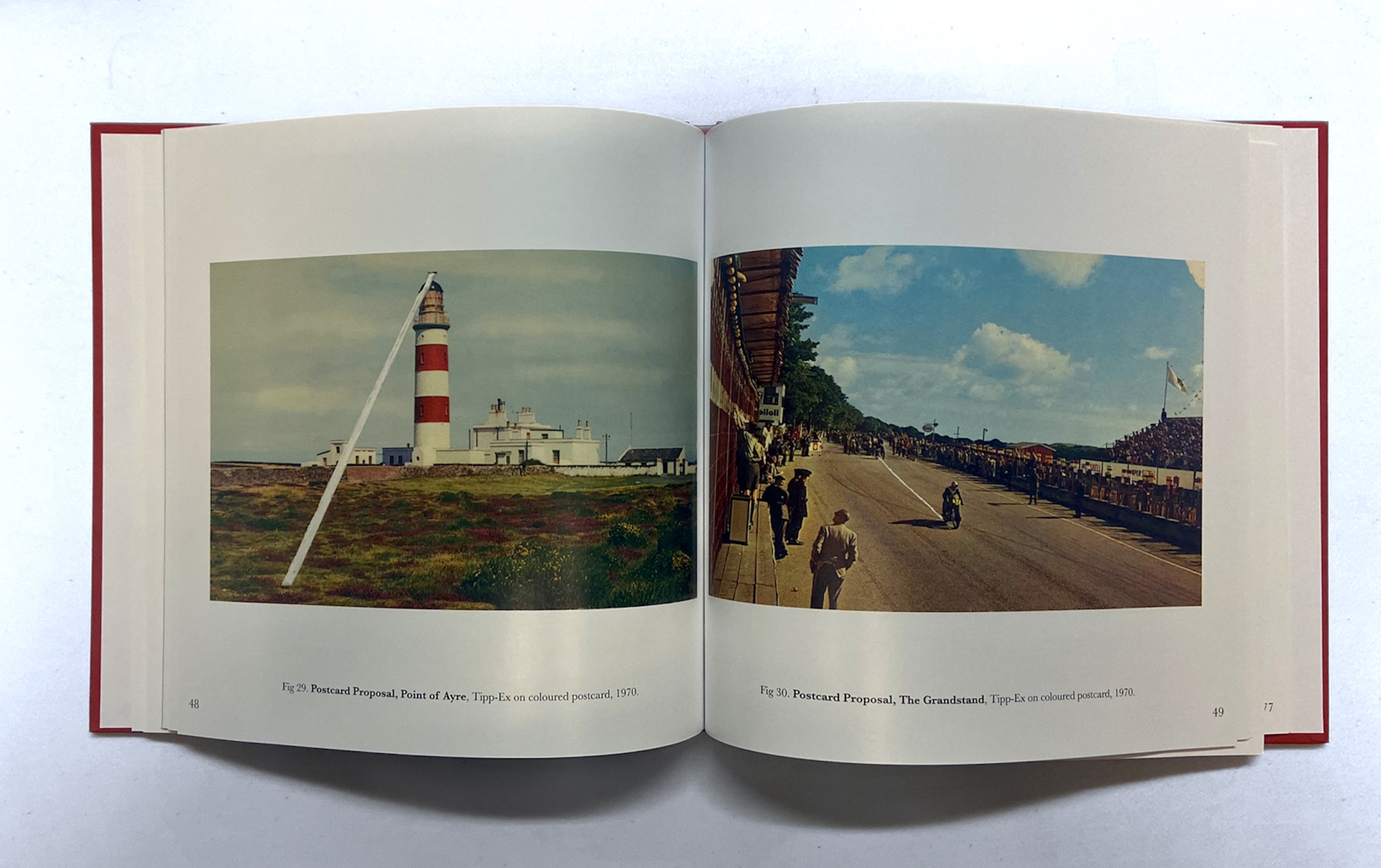 Kevin Atherton: The Works, an Exhibition Catalogue