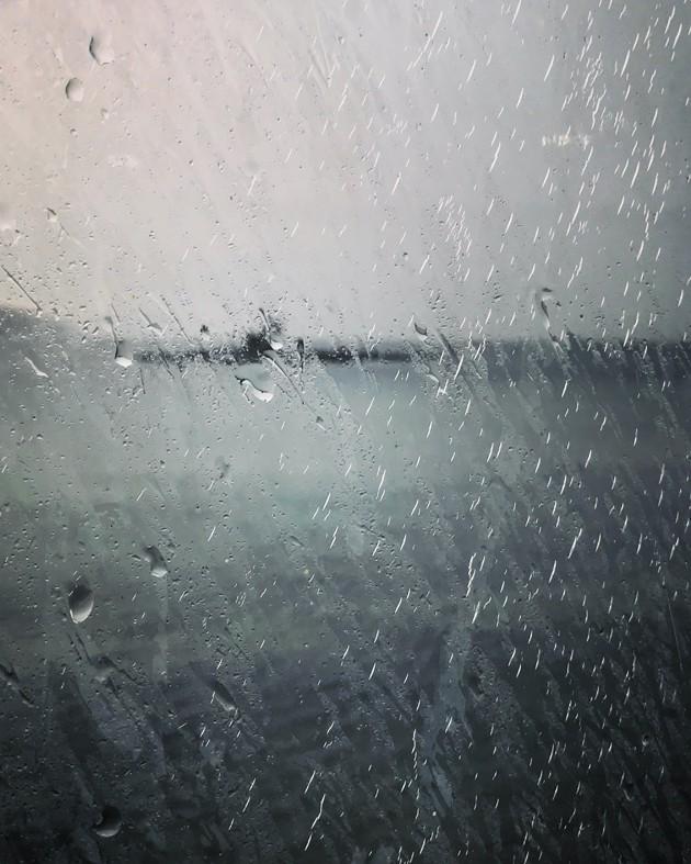 11 Janet_Lees_Tears_in_rain - Boundaries Exhibition 2021